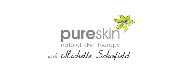Pure Skin Natural Beauty Salon